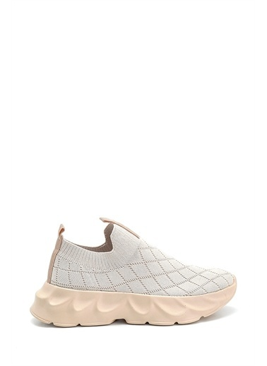 Derimod Sneakers Bej
